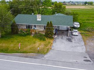 House for sale in Yamaska, Montérégie, 81, Route  Marie-Victorin Est, 20291084 - Centris.ca