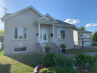 House for sale in Carignan, Montérégie, 2970, Rue  Lareau, 28189815 - Centris.ca