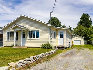 House for sale in Ripon, Outaouais, 36, Rue  Coursol, 28563031 - Centris.ca