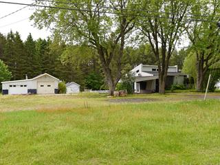 Maison à vendre à Saint-Samuel, Centre-du-Québec, 191, Route  161, 15233067 - Centris.ca