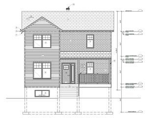 Maison à vendre à Québec (Beauport), Capitale-Nationale, 39, Rue  Tremblay, app. B, 17908642 - Centris.ca