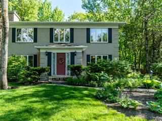House for sale in Québec (Sainte-Foy/Sillery/Cap-Rouge), Capitale-Nationale, 949, Rue  Jean-Charles-Cantin, 16893165 - Centris.ca