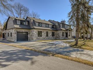 House for rent in Beaconsfield, Montréal (Island), 79, Cours  Gables, 12390024 - Centris.ca