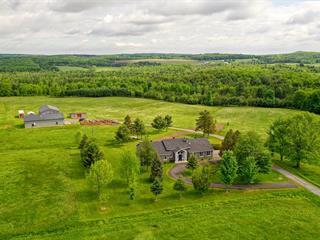 Maison à vendre à Saint-Joachim-de-Shefford, Montérégie, 630, 7e Rang Ouest, 13492022 - Centris.ca