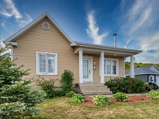 Maison à vendre à L'Ange-Gardien (Capitale-Nationale), Capitale-Nationale, 35, Rue  Monseigneur-Leclerc, 26904777 - Centris.ca