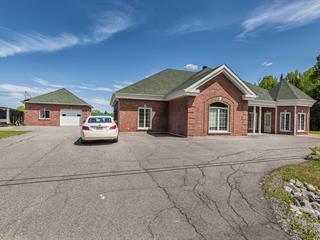 Maison à vendre à Val-d'Or, Abitibi-Témiscamingue, 106, Rue  Lejeune, 14086090 - Centris.ca