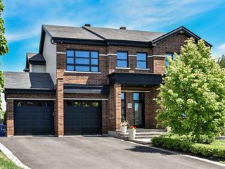 Maison à vendre à Boucherville, Montérégie, 781, Rue  Wilfrid-Pelletier, 25167489 - Centris.ca