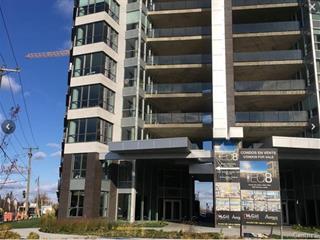 Condo / Appartement à louer à Montréal (LaSalle), Montréal (Île), 6900, boulevard  Newman, app. 202, 16112886 - Centris.ca