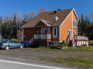 House for sale in Rimouski, Bas-Saint-Laurent, 65, 3e Rang Ouest, 26760977 - Centris.ca