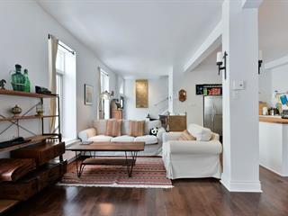 Maison à vendre à Montréal (Ville-Marie), Montréal (Île), 2064, Rue  Tupper, 14124828 - Centris.ca