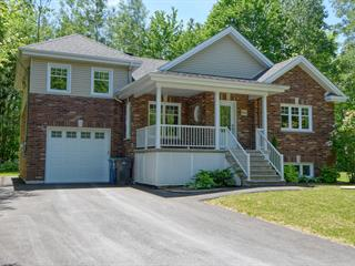 House for sale in La Prairie, Montérégie, 7555, Rue  Johanne, 13313128 - Centris.ca