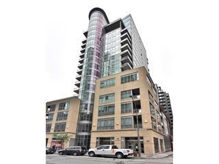 Condo à vendre à Montréal (Ville-Marie), Montréal (Île), 650, Rue  Notre-Dame Ouest, app. 303, 13833135 - Centris.ca