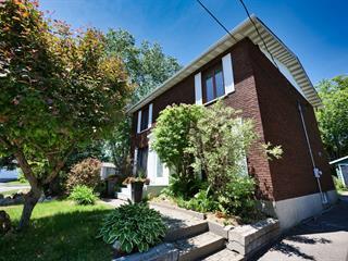 Maison à vendre à Gatineau (Buckingham), Outaouais, 167, Rue  Patenaude, 14656214 - Centris.ca