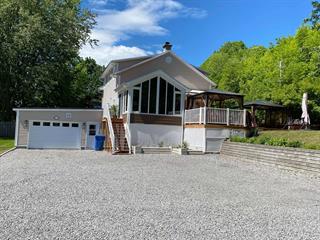 Maison à vendre à Château-Richer, Capitale-Nationale, 8678, Avenue  Royale, 12939831 - Centris.ca