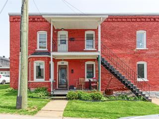 Duplex à vendre à Shawinigan, Mauricie, 460 - 462, 3e Rue, 18033470 - Centris.ca