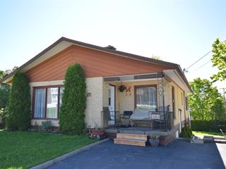 House for sale in Saint-Michel-du-Squatec, Bas-Saint-Laurent, 27, Rue du Lac, 16585305 - Centris.ca