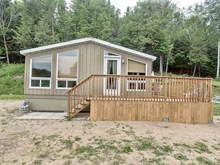 House for sale in Lac-Sainte-Marie, Outaouais, 43, Chemin  Lagarde, 17899725 - Centris.ca