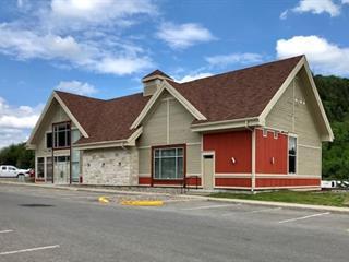 Local commercial à louer à Saint-Sauveur, Laurentides, 126, Chemin du Lac-Millette, 26102248 - Centris.ca