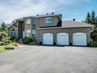Maison à vendre à Gatineau (Gatineau), Outaouais, 40, Rue des Pommetiers, 17651062 - Centris.ca