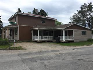Commercial building for sale in Déléage, Outaouais, 219, Route  107, 11421617 - Centris.ca