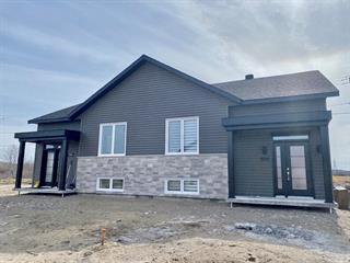 Maison à vendre à Saguenay (Chicoutimi), Saguenay/Lac-Saint-Jean, 1, Rue  Delisle, 11535641 - Centris.ca