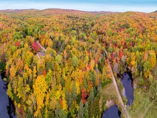 Land for sale in Sainte-Émélie-de-l'Énergie, Lanaudière, 1480, Rang de la Belle-Montagne Nord, 11166685 - Centris.ca
