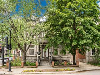 Maison à vendre à Montréal (Mercier/Hochelaga-Maisonneuve), Montréal (Île), 4951, Rue  Sainte-Catherine Est, 11861208 - Centris.ca