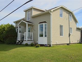 House for sale in Saguenay (Chicoutimi), Saguenay/Lac-Saint-Jean, 3060, boulevard  Saint-Jean-Baptiste, 20603711 - Centris.ca