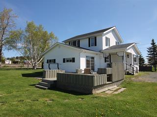 Maison à vendre à Grande-Rivière, Gaspésie/Îles-de-la-Madeleine, 109B, Rue de la Source, 13959551 - Centris.ca