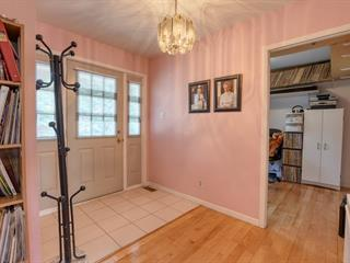 House for sale in Mascouche, Lanaudière, 2049, Rue  Devoyault, 20215053 - Centris.ca