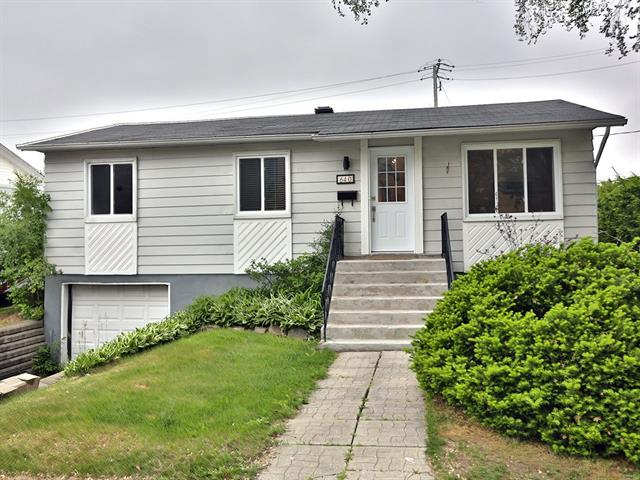 House for sale in Longueuil (Greenfield Park), Montérégie, 640, Rue de l'École, 21741289 - Centris.ca