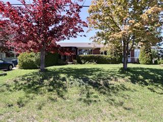 Maison à vendre à Mont-Joli, Bas-Saint-Laurent, 1048 - 1050, Avenue du Sanatorium, 11664784 - Centris.ca
