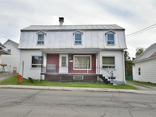 Maison à vendre à Rivière-du-Loup, Bas-Saint-Laurent, 166, Rue  Témiscouata, 22712153 - Centris.ca