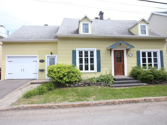 Maison à vendre à Lévis (Les Chutes-de-la-Chaudière-Est), Chaudière-Appalaches, 3357, Avenue des Églises, 26136521 - Centris.ca