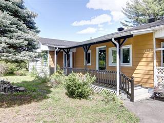Mobile home for sale in Terrebonne (La Plaine), Lanaudière, 2131, Rue  Kirouac, 19962144 - Centris.ca