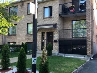 Condo for sale in Montréal (Rivière-des-Prairies/Pointe-aux-Trembles), Montréal (Island), 12268, Avenue  Roland-Paradis, 27205060 - Centris.ca