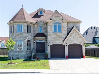 Maison à vendre à Brossard, Montérégie, 7750, Rue de Lausanne, 28085982 - Centris.ca