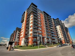 Condo / Apartment for rent in Laval (Laval-des-Rapides), Laval, 1420, Rue  Lucien-Paiement, apt. 303, 18666849 - Centris.ca