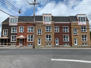 Condominium house for sale in Montréal (L'Île-Bizard/Sainte-Geneviève), Montréal (Island), 15465, boulevard  Gouin Ouest, apt. C9, 13973373 - Centris.ca