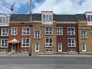 Maison en copropriété à vendre à Montréal (L'Île-Bizard/Sainte-Geneviève), Montréal (Île), 15457, boulevard  Gouin Ouest, 16209115 - Centris.ca
