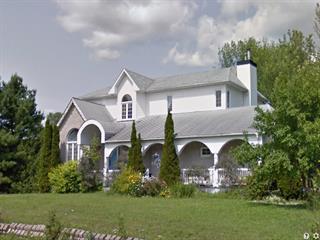 Maison à vendre à Gatineau (Aylmer), Outaouais, 301, Rue de Honfleur, 25365568 - Centris.ca
