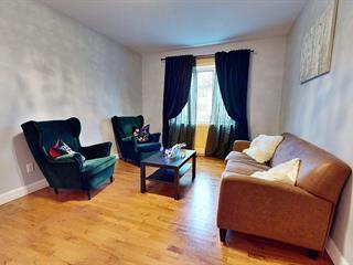 Condo / Apartment for rent in Mont-Royal, Montréal (Island), 211, Avenue  Dresden, 15381110 - Centris.ca
