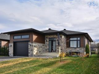 Maison à vendre à Saint-Paul, Lanaudière, 174, Rue  Du Vaucluse, 15476043 - Centris.ca