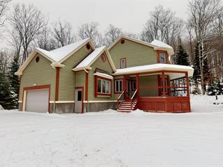 House for sale in Saint-Sauveur, Laurentides, 15, Chemin du Grand-Versant, 24512080 - Centris.ca