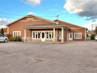 Commercial building for sale in Shawinigan, Mauricie, 3535, 105e Avenue, 12952471 - Centris.ca