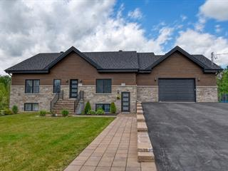 House for sale in Pointe-Calumet, Laurentides, 1232 - 1234, 39e Rue, 15737036 - Centris.ca