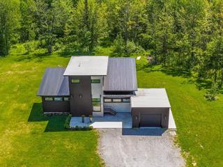 House for sale in Sherbrooke (Brompton/Rock Forest/Saint-Élie/Deauville), Estrie, 995, Chemin  Godin, 21985557 - Centris.ca