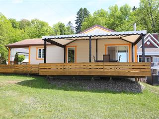 Maison à vendre à Lévis (Les Chutes-de-la-Chaudière-Ouest), Chaudière-Appalaches, 195, Chemin de l'Anse-Gingras, 28729298 - Centris.ca