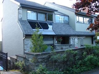 Maison à vendre à Lévis (Desjardins), Chaudière-Appalaches, 6251, Rue  Fraser, 13402816 - Centris.ca