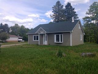 House for sale in Saint-André-Avellin, Outaouais, 1148, Route  321 Nord, 17940535 - Centris.ca